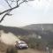 Rally México Fuera Del Calendario WRC 2021 Por Ahora