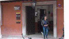 Matehuala
