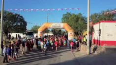 Cancelan El Medio Maratón Armadillo 2020 El Comité Organizador Decidió No Realizar Esta Edición