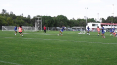 Dan A Conocer A Las Jugadoras Del ADSL Femenil Para El Torneo