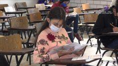 ExamenCobach
