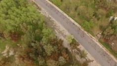 Invitan A Urban Race 2020 Carrera Virtual