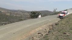 Posponen Rally en San Luis Se Realizaria Este 8 De Agosto