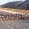 Presentan Bike Center Triathlon Team Se Declaran Listos Para Competir