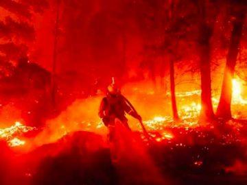 06Incendio