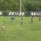 Atlético De San Luis Femenil Cae 3-1 Ante Las Rayadas Sumando Su Tercer Derrota Del Torneo