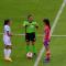 Atlético De San Luis Femenil Pierde 0-2 Ante Pachuca Sumando Su Primer Descalabro En Casa