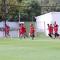 Atlético San Luis Motivado Para Enfrentar A Pumas