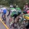 El Campeonato Del Mundo De Ruta UCI 2020 En Imola Y La Región De Emilia-Romagna Italia