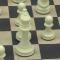 El Representativo Potosino En Sexto Lugar En El Torneo De Otoño De Ajedrez