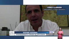 EntrevistaAzuara