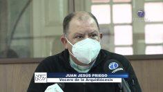 Joselo02Priego