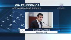 Joselo04Villarreal