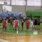 La Asociación Potosina De Maxibasquetbol FIMBA Invita A Capacitación Estatal
