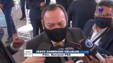 Pau03Zambrano