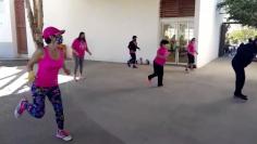 Reanudaron Clases En Algunos Espacios Deportivos Dirección De Deporte Municipal