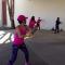Se Reactivaran Las Clases En Centros Deportivos El Lunes 14 De Septiembre