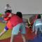 Seminario Virtual De Luchas Asociadas Desarrollo De Planes De Entrenamiento