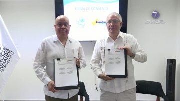 Vazquez02ConvenioCEDHCAC