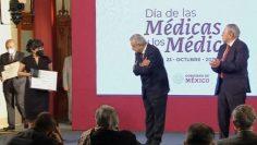 03Medicos