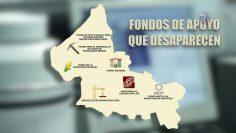 Joselo01Afectacion