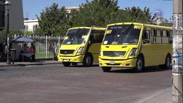Joselo02Transporte