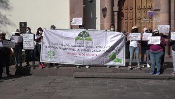 Joselo03Protesta