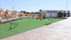 Soledad Suspende Actividades Deportivas En Áreas Recreativas Y Unidades Deportivas