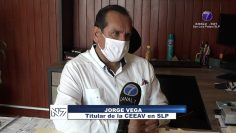 Vazquez02CEEAV