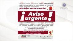 Vazquez02Desinfeccionq
