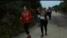 Armadillo Ultra Trail 2020 Se Llevará A Cabo De Manera Virtual