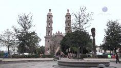 Joselo02Basilica