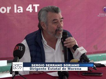 Vazquez02Tombola