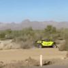 Chiflados Racing Obtienen 2do. Y 4to. Lugar En La Baja 1000
