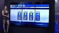 Clima171220