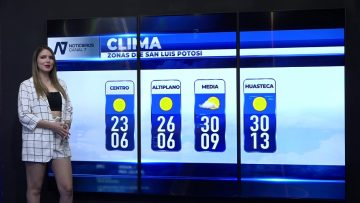 Clima301220