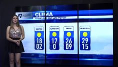 Clima311220
