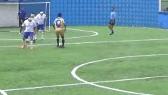 El Club Búhos FC Invita A Sus Visorías