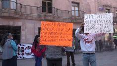 Joselo02Protesta