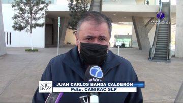 Pau01Canirac