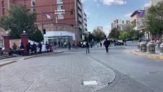 Pau03Manifestantes