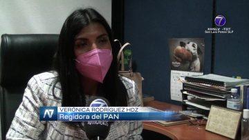 Pau05Veronica